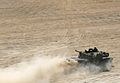 22nd MEU conducts CALFEX during Bright Star 2009 DVIDS213622.jpg