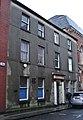 23, Mawdsley St, Bolton.jpg