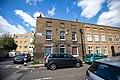 23, Whittlesey Street Se1 02.jpg