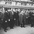 23.05.1969. J. Duclos. J. Llante. J. Doumeng. (1969) - 53Fi3458.jpg