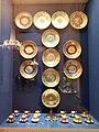 2323. St.Petersburg. Faberge Museum.jpg