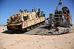 24th MEU conducts Off-load 150207-M-AR522-108.jpg