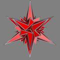 24th icosahedron.png