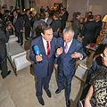 25-11-2014 Vice-presidente Michel Temer prestigia a celebração de 15 anos da Rede TV. (15854062596).jpg