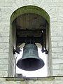 250513 Belfry of Cistercian Abbey of Koprzywnica - 02.jpg