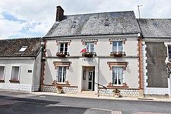 250 Saint Cyr du Gault (41190).jpg