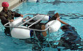 25th CAB plunges into water survival training DVIDS83039.jpg