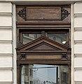 26, Bulevardul Carol I, Bucharest (Romania).jpg