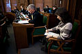 26. janvāra Saeimas sēde (6765107849).jpg