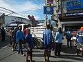 2644Baliuag, Bulacan Poblacion Proper 02.jpg