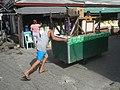 2644Baliuag, Bulacan Poblacion Proper 33.jpg