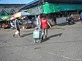 2644Baliuag, Bulacan Poblacion Proper 52.jpg