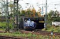 265 499-4 Köln-Kalk Nord 2015-11-04-01.JPG