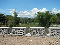 26Tanay Bridge Tanay River, Riprap Water Pipelines 17.jpg
