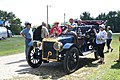 26th Annual New London to New Brighton Antique Car Run (7750199224).jpg