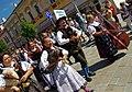 27.8.16 Strakonice MDF Sunday Parade 043 (29230353181).jpg