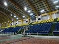 2712Bulacan Capitol Gymnasium 25.jpg