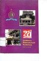 27 Tahun Lembaga Pertahanan Nasional (1992).pdf