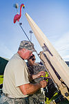283rd Combat Communications Squadron provides communications link for Sentry Savannah exercise 150508-Z-XI378-010.jpg