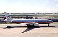 290bi - American Airlines Boeing 777-223ER, N797AN@FRA,24.04.2004 - Flickr - Aero Icarus.jpg