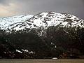 29 After Molde (5599935765).jpg
