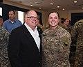 29th Combat Aviation Brigade Welcome Home Ceremony (39688629690).jpg