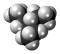 3-Ethylpentane-3D-spacefill.png