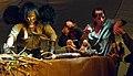 3.9.16 3 Pisek Puppet Festival Saturday 118 (29169510100).jpg