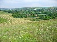 3.Panorama-Asenovo-Sever.jpg
