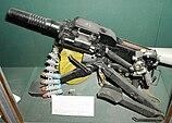 30-мм автоматический гранатомет АГС-17 Пламя.jpg
