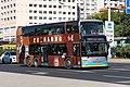 30727037 at Liuliqiaonan (20201017134737).jpg