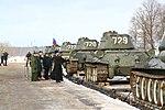 30 танков Т-34 в Наро-Фоминске 6.jpg
