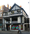 30 Bridge Street, Chester.jpg