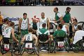 310812 - Men's Wheelchair Basketball - 3b - 2012 Summer Paralympics (05).jpg