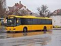 318-as busz (RDB-580), 2019 Újpest.jpg