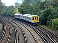 319001 Sevenoaks to London Blackfriars (15282663402).jpg
