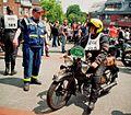 31 Internationale Ibbenbuerener Motorrad Veteranen Rallye 5.jpg
