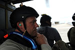 31st, 33rd RQS jump with Gen. Molloy for final time 130409-F-MU239-256.jpg