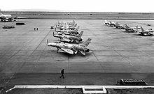 831st Air Division
