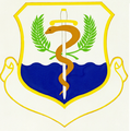 325 Medical Gp emblem.png