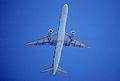 32ac - Air 2000 Boeing 757-2Y0; G-OOOU@HER;21.07.1998 (5887506593).jpg