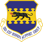 332 Expeditionary Mission Support Gp emblem.png
