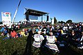 33rd Maryland Symphony Orchestra Salute to Independence Day (43250165322).jpg