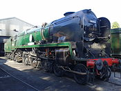 34053 Sir Keith Park at Bridgnorth.jpg