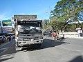347Santa Maria San Jose del Monte, Bulacan Roads 08.jpg
