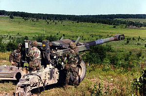 34th Infantry Division Artillery.jpeg