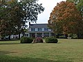 3516 South Broad Pl Huntsville Oct 2011.jpg