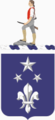 351st Infantry Regiment COA.png