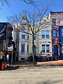 35th Street NW, Georgetown, Washington, DC (46555496912).jpg