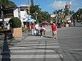 3604Poblacion, Baliuag, Bulacan 18.jpg